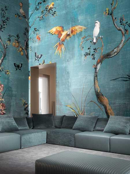 decorare-casa-shabby-chic-idee-originali