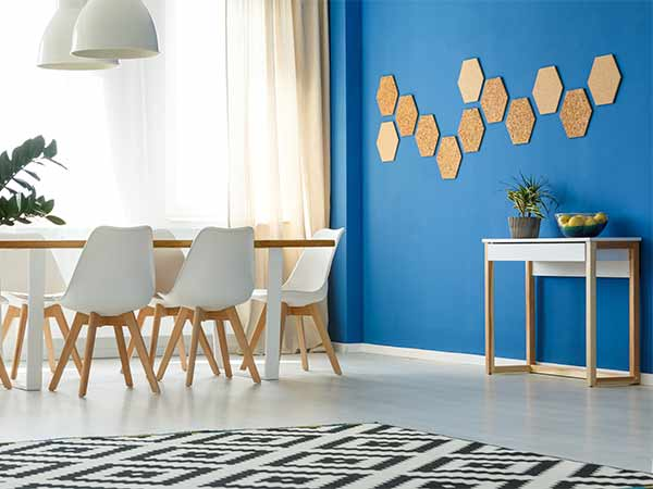 paint-colore-pareti-sassuolo