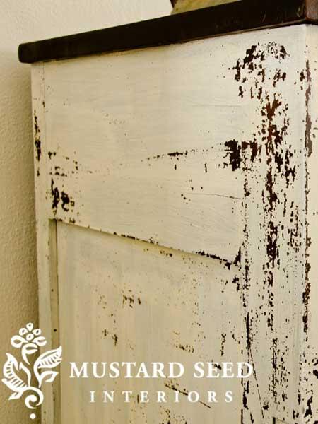 come-prepapare-colori-milk-paint