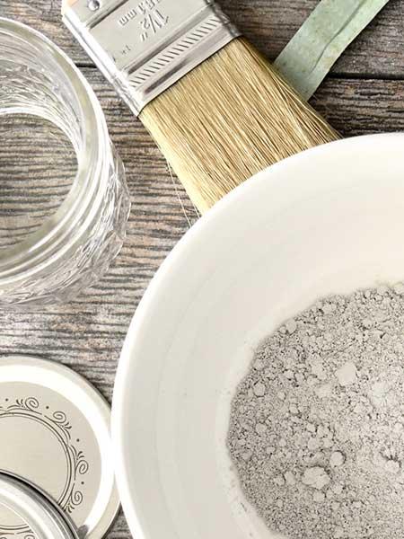 preparazione-colori-naturali-al-latte