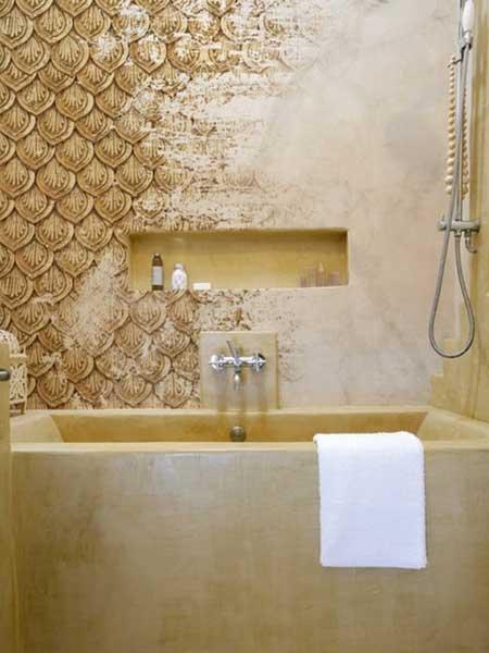 wallpaper-bagno-wall&deco-reggio-emilia