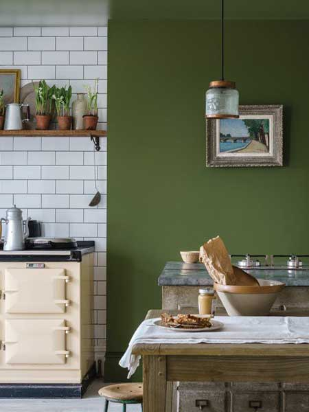 Combinazione-di-pittura-per-muri-moderni
