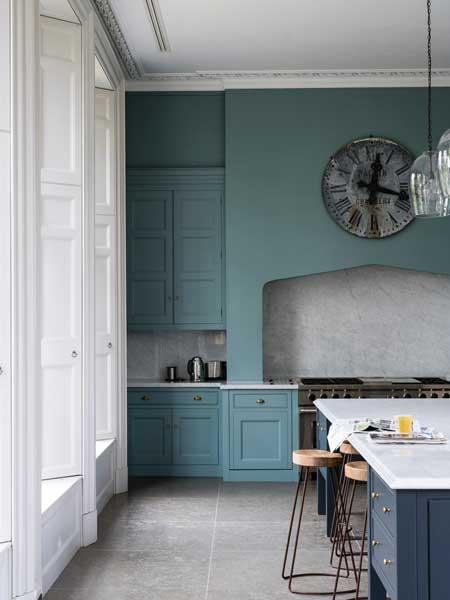 Come-scegliere-colore-pareti-Reggio-emilia-sassuolo