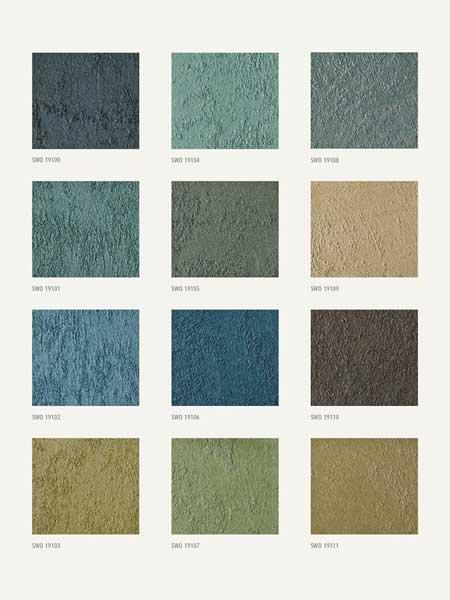 Dipingere-soggiorno-grigio-chiaro-Parma
