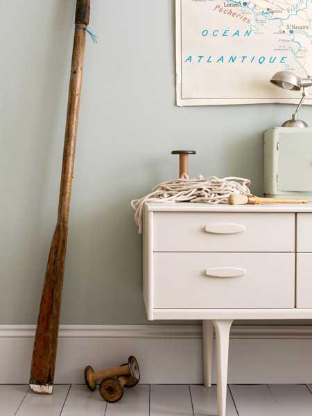 Idee-consigli-per-tinteggiare-casa