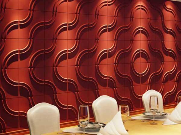 Pannelli-decorativi-tridimensionali-Reggio-emilia