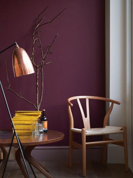 Pareti-colorate-pittura-traspirante-Sassuolo
