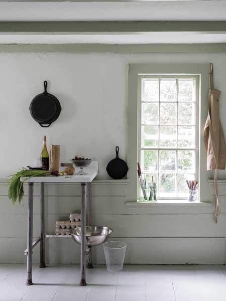 Scegliere-due-colori-dipingere-parete-Sassuolo