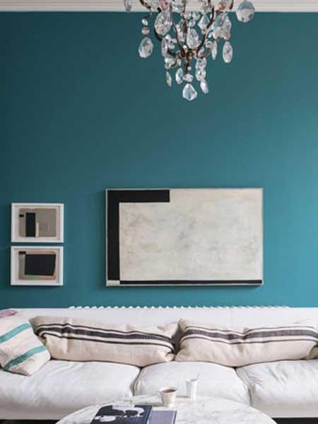 Tinteggiare-appartamento-design