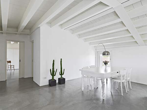 Vernici-per-pavimenti-resina-Parma