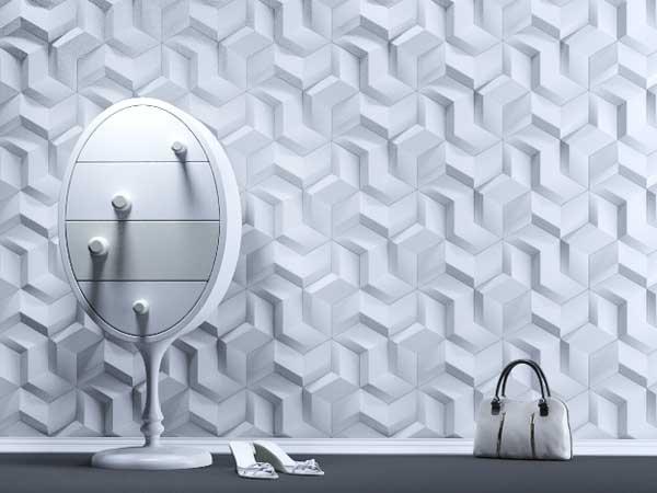 Wallart-pannelli-tridimensionali-muro-Sassuolo