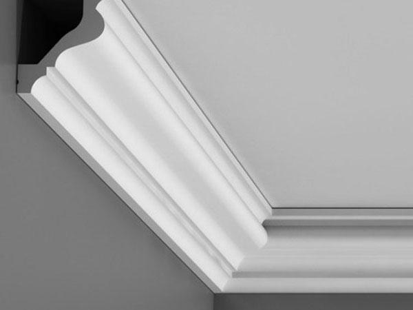come-decorare-un-soffitto