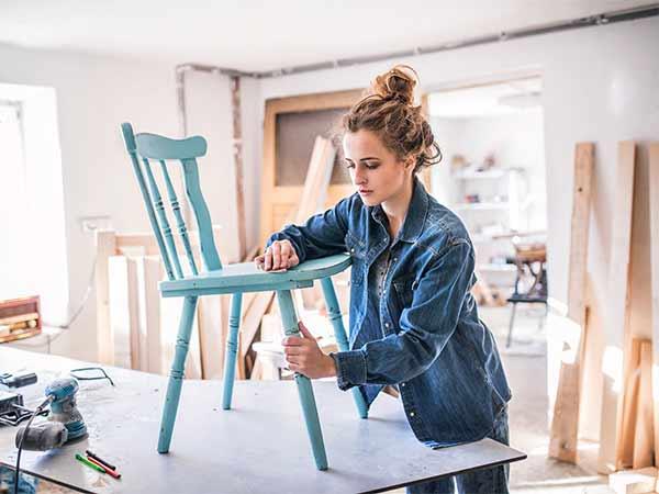 corso-decorazione-mobili-Parma
