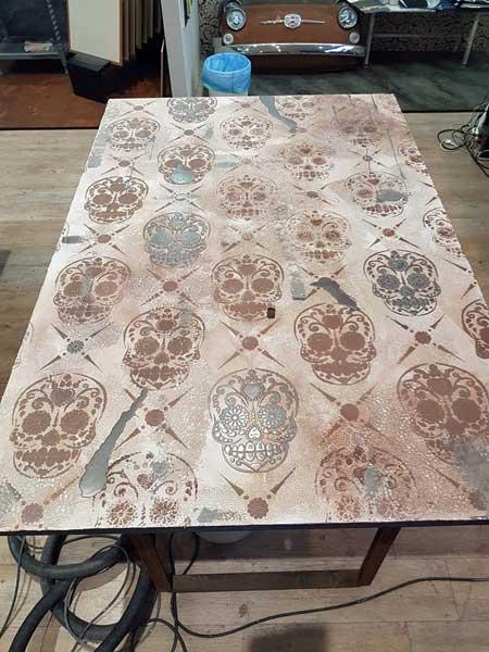 corso-hobbistica-decorare-tavolo-vecchio-parma