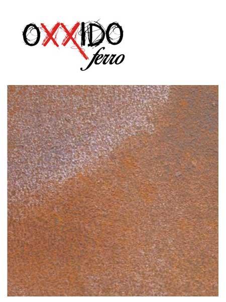oxxido-effetto-ruggine-ferro
