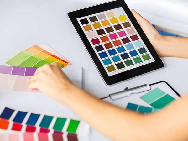 servizio-tintometrico-scelta-colore-Reggio-emilia