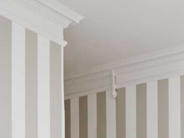 soluzioni-per-decorare-mobili-legno