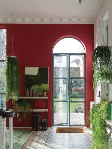 Colore-tendenza-pareti-Reggio-emilia