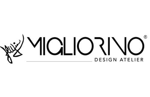 migliorino-design