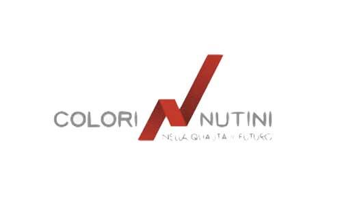 colori-nutini