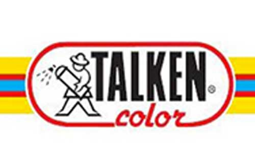talken-color