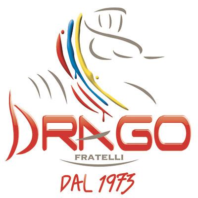 F.lli Drago